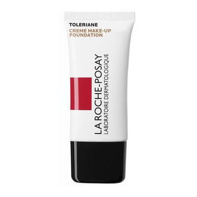 Roche-posay Toleriane Teint Fresh Make-u