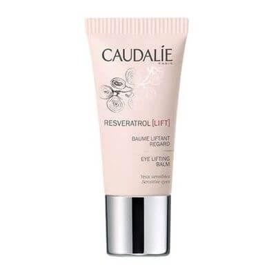 CAUDALIE Resveratrol [Lift] Lifting Augenbalsam